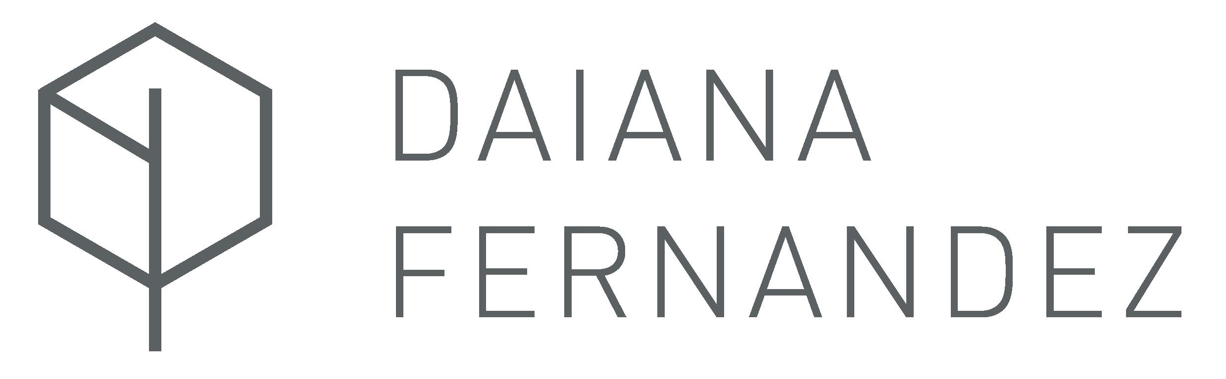 Daiana Fernandez