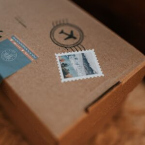 Product Photography Unboxing- Nordico daianafernandez-3