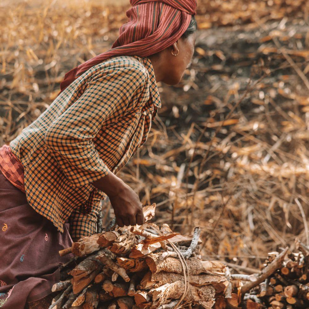 Myanmar by Daiana Fernandez 9