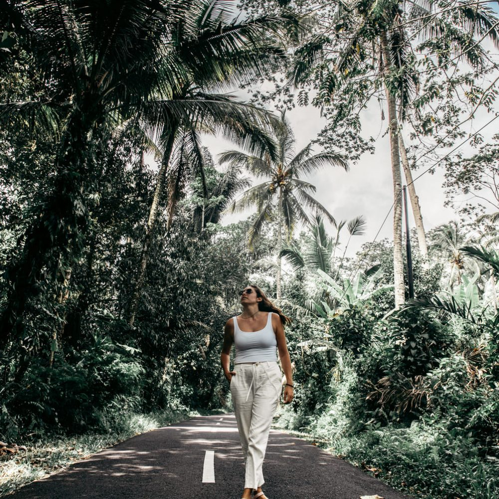 Scooter Ride Bali - Feb 2020-25